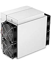 AntMiner Bitmain S19 Pro 110 TH/s Bitcoin Miner