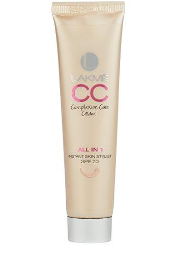 Lakme Skin Care - 2