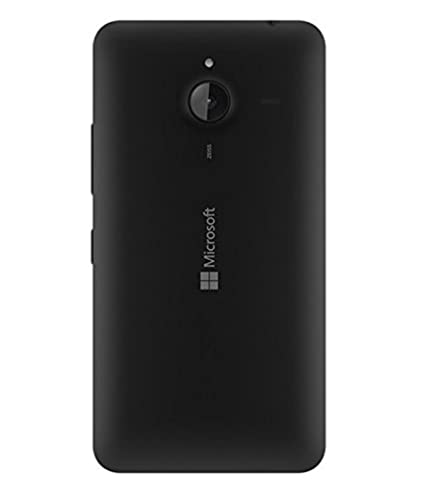 brand new e918a 693d0 AKY Back Panel for Microsoft Lumia 640 XL: Amazon.in: Electronics
