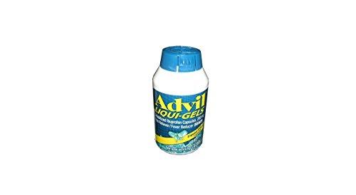 advanced-medicine-for-pain-advil-liqui-gels-240-liquid-filled-capsules