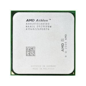 AMD ATHLON 4850E 64BIT DRIVER