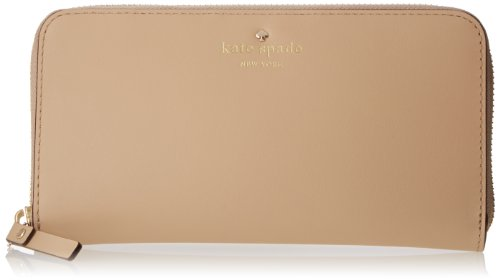 kate spade new york 2 Park Avenue Sweets Wallet