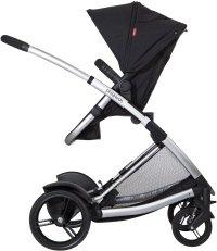 Phil Teds Premium Promenade Inline Buggy