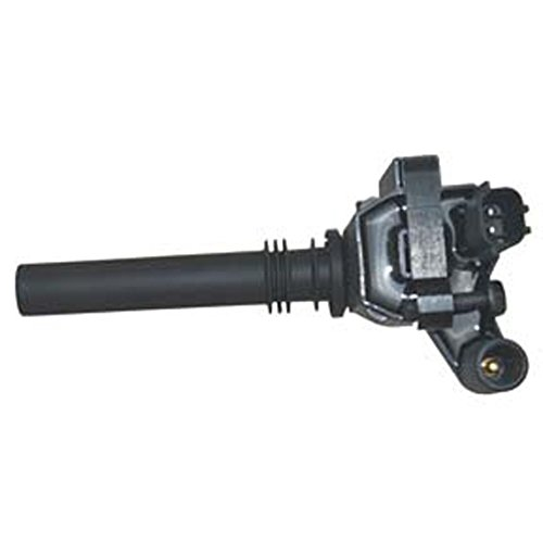 3500 Direct Ignition Coil - 5