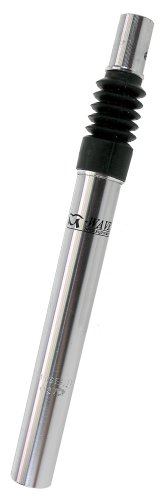 (M-Wave Alloy Bicycle Suspension Seat Post (27.2mm))