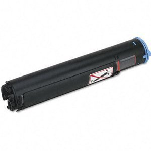 Compatible Canon 0386B003AA for IMAGERUNNER 1018, 1019, 1022, 1023, 1025 (GPR-22) EXV18