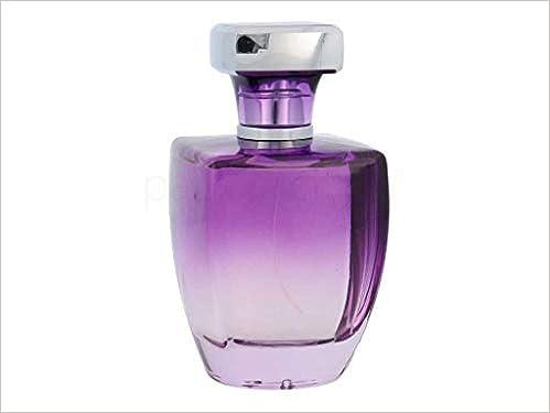 Paris Hilton Tease eau de parfum spray para mujer 3.4 Blanco