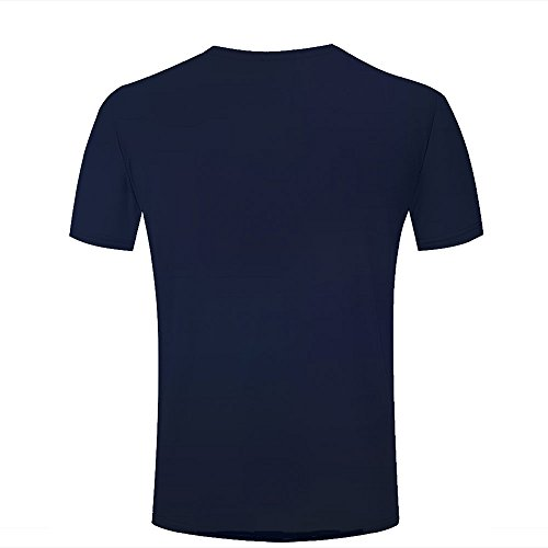 B Camiseta Mujer Lingshirt Lingshirt Para Camiseta xqv4OYwX