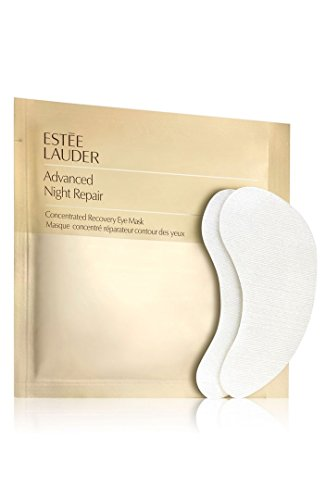 estee-lauder-advanced-night-repair-concentrated-recovery-eye-mask-4-pairs