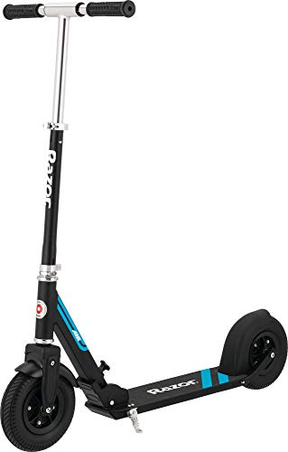 - Razor A5 Air Kick Scooter - Black