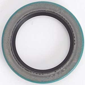 Richmond T89C54 Front Bearing Retainer ()