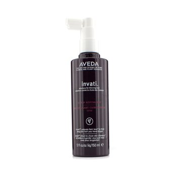 Invati Scalp Revitalizer Spray (Unboxed) by Unknown