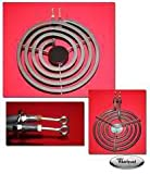 6 inch electric range elements - MP15YA 660532 6
