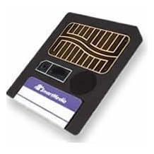 8MB Smart Media Flash Card (BWT)
