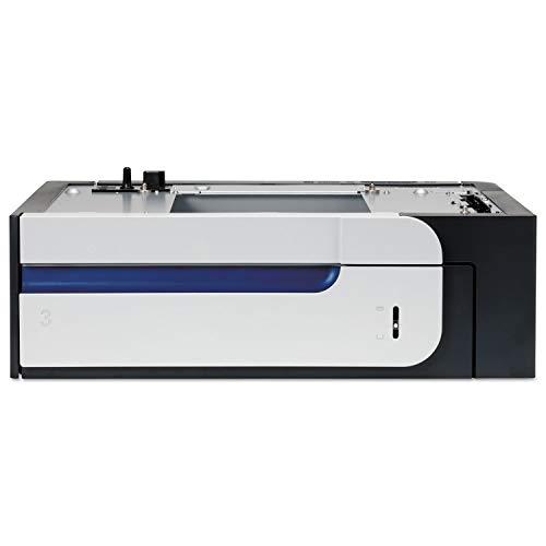 HEWCF084A - Heavy Media Tray for LaserJet CP3529/3530 (Certified Refurbished) ()