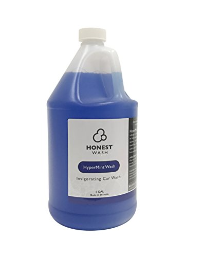 hypermint-wash-peppermint-scented-car-wash-soap-1-gallon-perfect-for-cars-trucks-suvs-motorcycles-bi