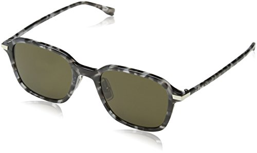 Sunglasses Hugo 0874 Black 57 s Gray Mm By Havana Boss Rectangular Men's wYqnf5xT