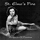 Artifacts of Passion by St. Elmo's Fire (2001-01-01)