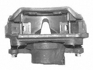 Raybestos FRC10441 Front Right Rebuilt Caliper With Hardware