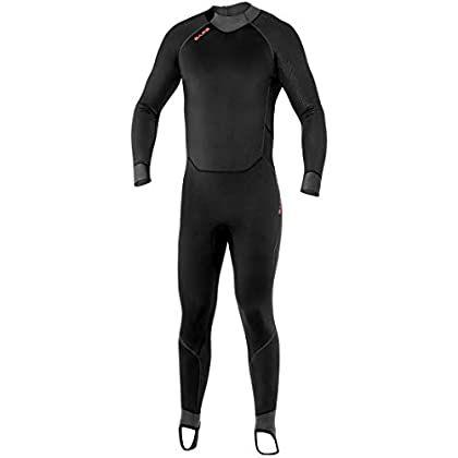 Image of Bare Mens EXOWEAR Full Exposure Suit Dive Skins
