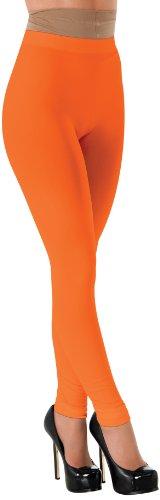 Rubie (Orange Leggings Costume)