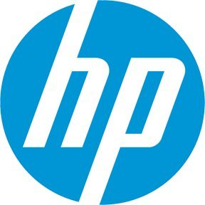 HP OpenView Network Node Manager 6.0