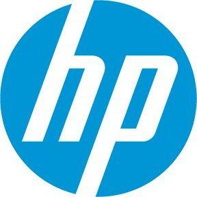 Hewlett Packard DeskJet 712C Color Inkjet Printer