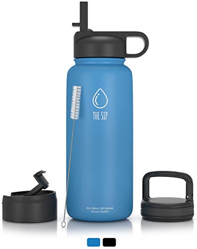 insulated sips - 9