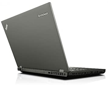 Lenovo ThinkPad T540p - Ordenador portátil (Portátil, Negro, Concha, 2,5 GHz, Intel Core i5, i5-4200M) - Teclado QWERTY Español: Amazon.es: Informática