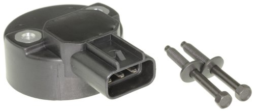 Wells F153 Engine Camshaft Position Sensor (Control Ignition Enhancer Module)