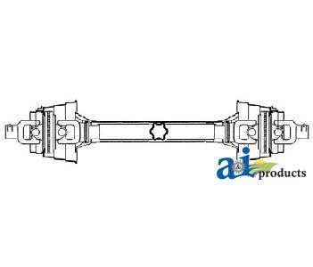 A & I  ATI Products, Inc.