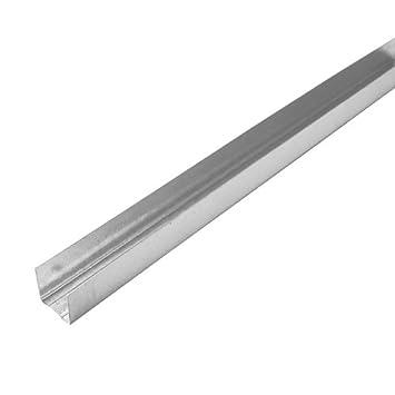 Ud Randprofil 4m Decken Montage Cd Profil Abgehängte Decke Abhängen