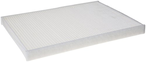 Denso 453-2018 First Time Fit Cabin Air Filter for select  Buick/Cadillac/Oldsmobile/Pontiac models