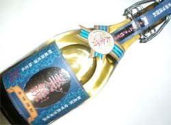 壱岐麦焼酎 美鏡 26度 720ml(合鴨農法米使用)