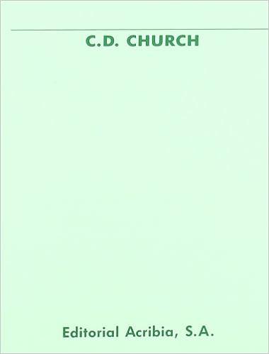 Libros para descargar en línea gratis El rumiante: fisiología digestiva y nutrición PDF 8420007390