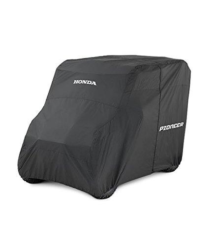 Honda 16-19 PIONEER1K-5 Genuine Accessories Storage Cover
