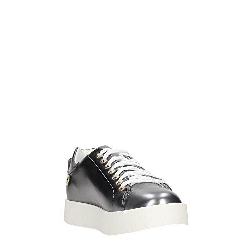 Blu Byblos 672029 Sneakers Mujer *