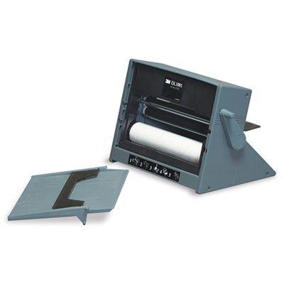 Heat-Free 12 Laminating Machine w/1 Cartridge Heat Free 12' Laminating Machine