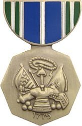 US Army Achievement Medal Lapel or Hat Pin