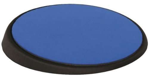 Allsop - Wrist Aid Mouse Pad (Pack Of 2)