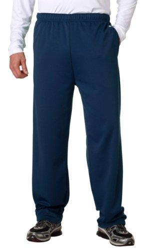 Badger Adult Heavyweight Hooded Sweatshirt, Style #1354, S, Charcoal ()