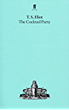 The Cocktail Party (English Edition)