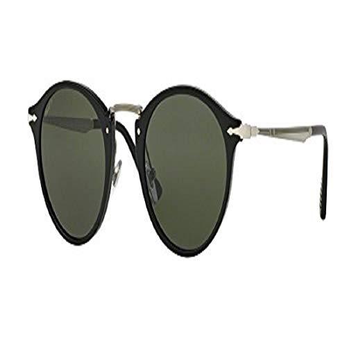 Persol Mens Sunglasses (PO3166) Acetate