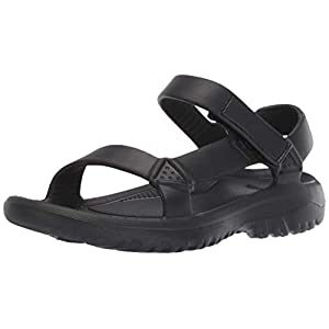 Teva Women's Hurricane Sandals