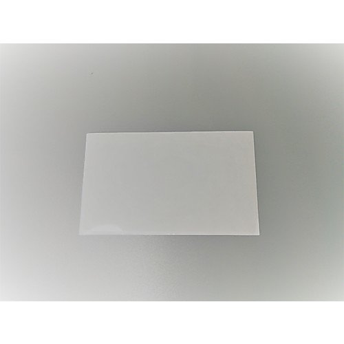 NEST Scientific 520001 Adhesive Sealing Film for Deep Well Plates (00) by Nest