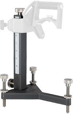 Topcon 56935 Trivet Stand with Adjustable Pole ()