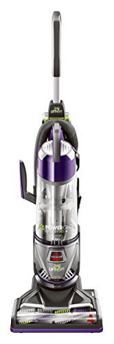 Bissell 20431 Powerglide Lift Off Pet Plus Upright Bagless Vacuum (Lift Vacuums Off Bagless Bissell)