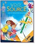 Write Souce, GREAT SOURCE, 0669008990