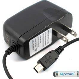 Home/ Travel/ AC Charger for Samsung Galaxy S3 Neo + MYNETDEALS Stylus