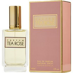 Perfumers Workshop 2 oz Eau De Toilette Spray, 2 Ounce